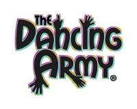 The Dancing Army